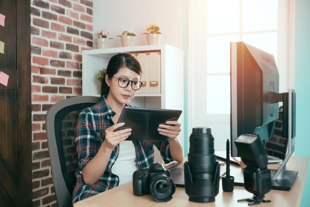 Video marketing story telling strategies