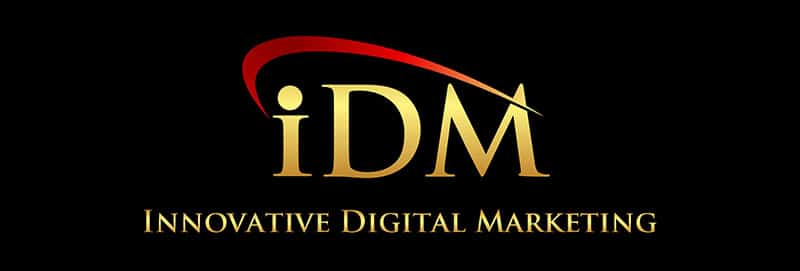 Innovative Digital Marketing